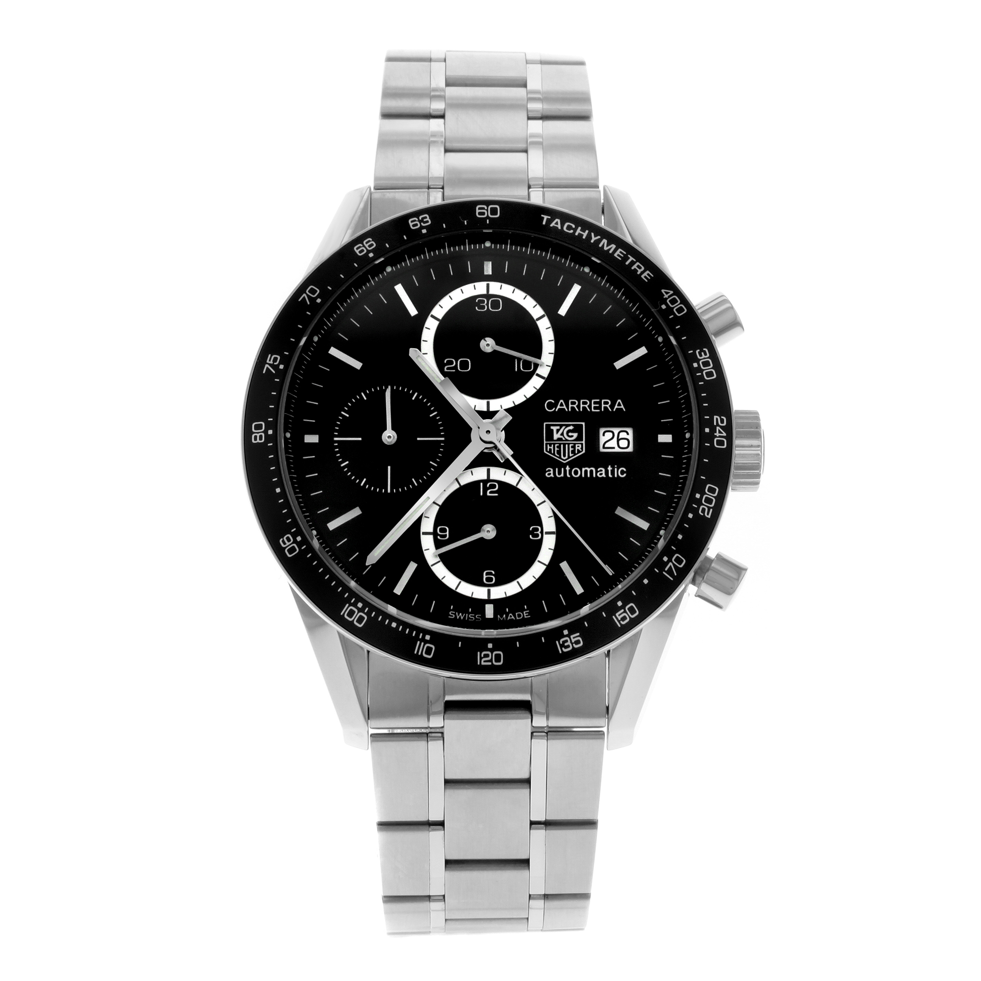 friend heuer image automatic e mail chronograph to catalog date mens men watches carrera tag