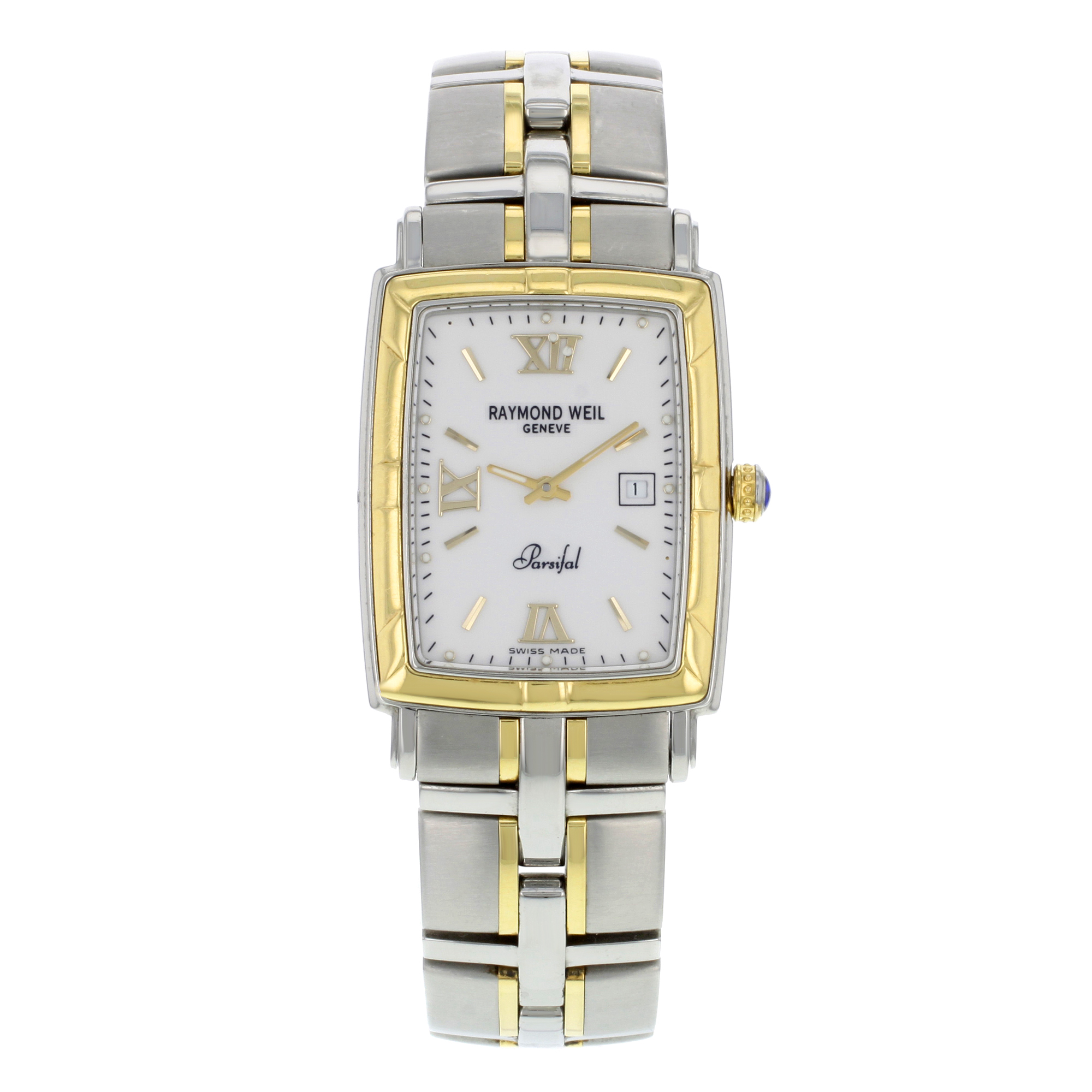 weil nabucco watches raymond