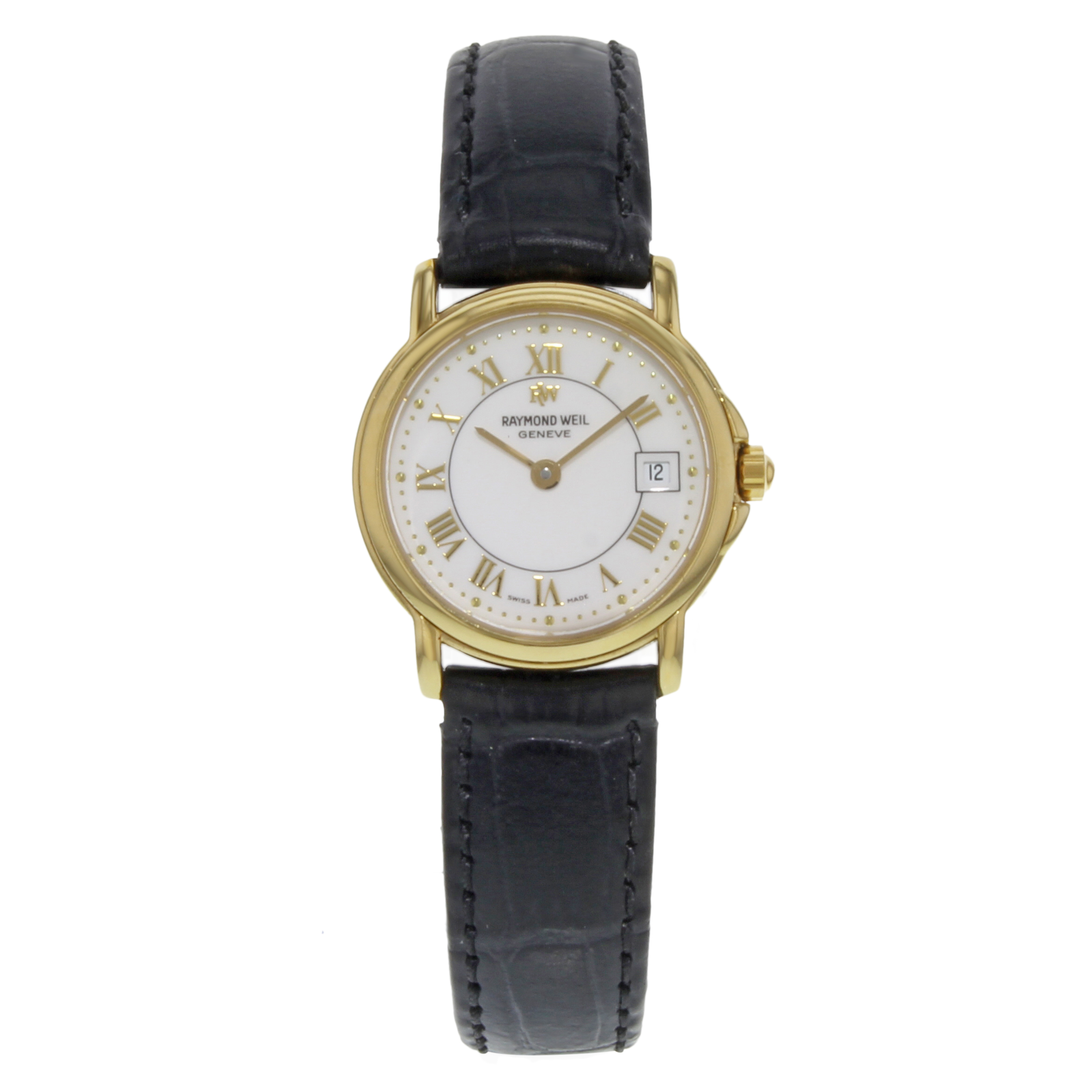 weil ladies watches raymond model jasmine zm watch