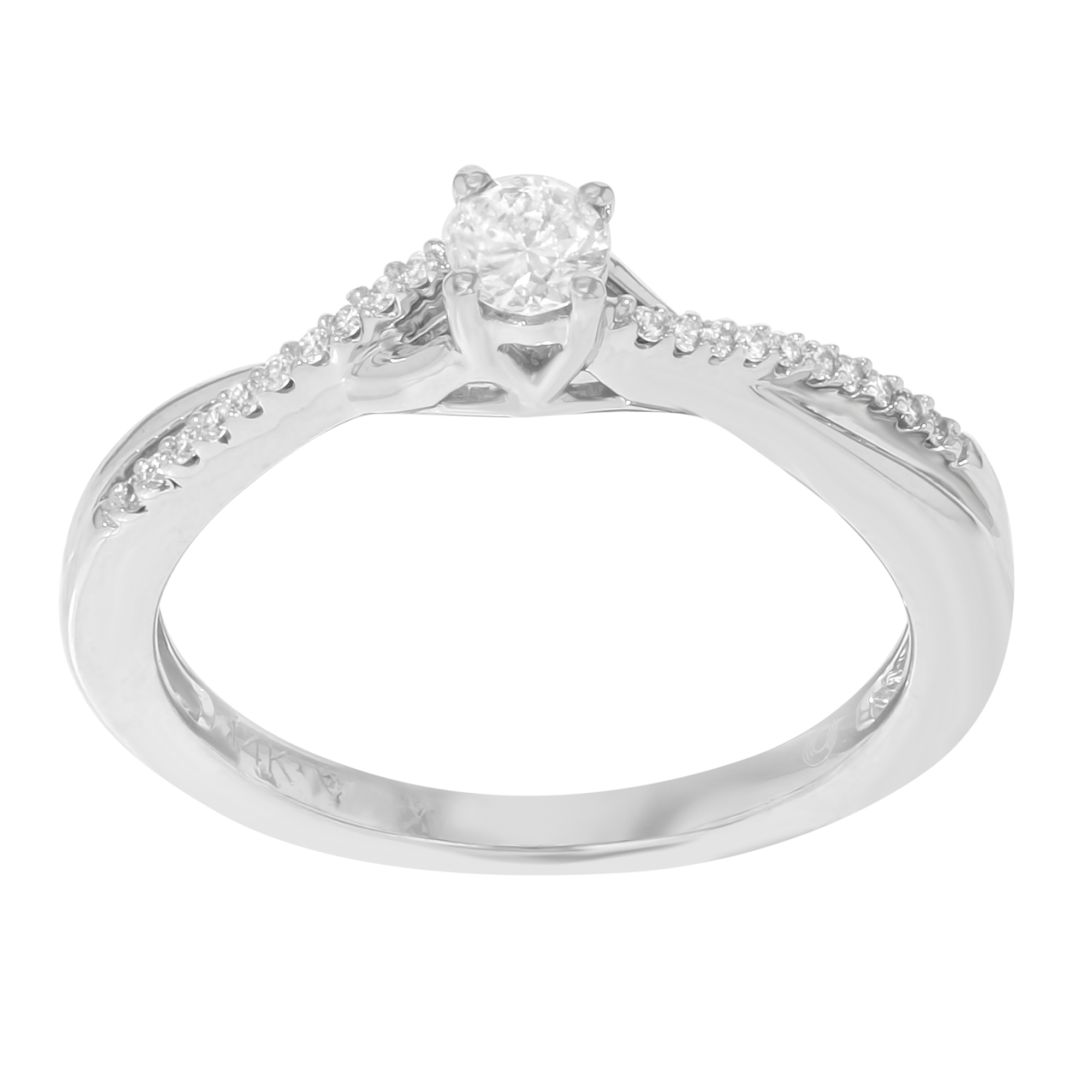dsc cathedral engagement ring brand style sz diamond rings ways ctw products new halo