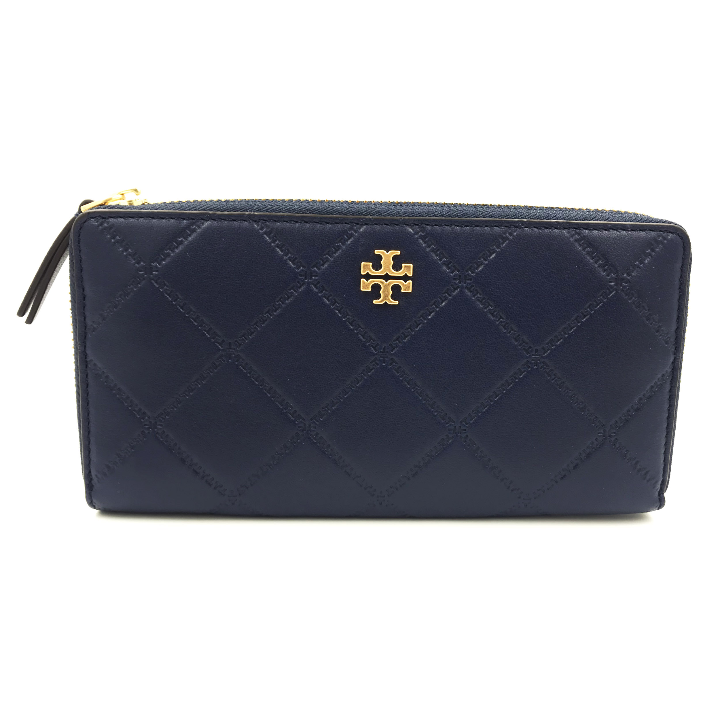 ca392716b7e Tory Burch Navy Wallet - Best Photo Wallet Justiceforkenny.Org